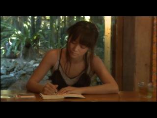 [EPBE-5315] Eri Kamei – 20 Dreams
