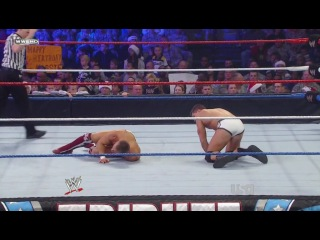 WWE Tribute To The Troops 2011 �� ������� ����� �� 545TV. ����������� ���� �������