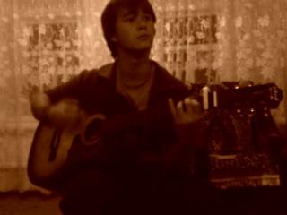 ������� ������ - �� ��� � �� (Acoustic)