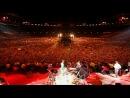 Queen The Freddie Mercury Tribute Concert Live At Wembley Stadium 1992 В память великого артиста Фреди Меркури