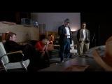 Плутовство или хвост виляет собакой (1997)