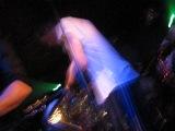 JANE AIR-Дочь мясника и рубиновые обрезы live @ Zoccolo 01.01.2012