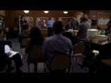 Мыслить как преступник - сезон 1 серия 4